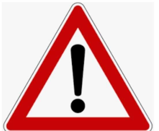 LE BSKARTING sera fermé à partir de ce Dimanche 18 Octobre à 9h30 jusqu'au Vendredi 23 Octobre inclus